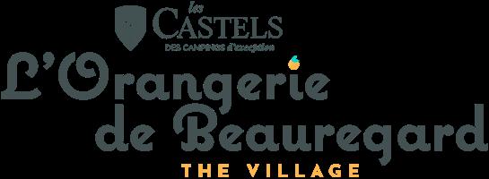 l'Orangerie de Beauregard